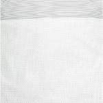 Design für Pendelwiege Pia Little Dots grey