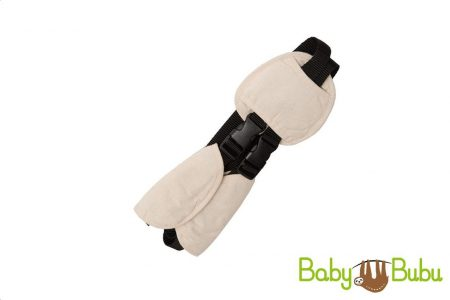 Sicherheitsgurt BabyBuBu